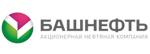 ОАО «АНК «Башнефть»