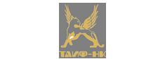 ОАО «ТАИФ-НК»