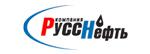 ОАО «НК «РуссНефть»